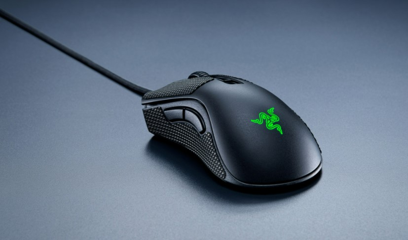 Finding the Best FPS Mouse For Small…